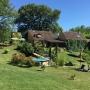 Bed & breakfast in de Dordogne