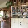 bed&breakfast-Dordogne-interieur