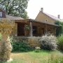 Le moulin bas - B&B in de Dordogne