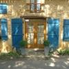 Le moulin bas - B&B in de Dordogne