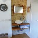De kleine kamer