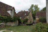 Limeuil, bezienswaardigheid in de Dordogne